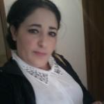 فاطمة - وجدة انغاد