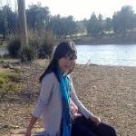 فاطمة - دواد لمباكرة