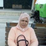 زهيرة - الشامية