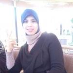 منى - الدار البيضاء