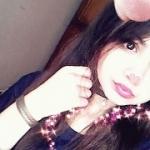 فلة - الجزائر