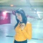 ابتسام - الدار البيضاء