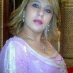 ليلى - تيزي وزو