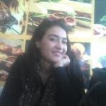 فاطمة - ولاية الرستاق
