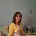 فاطمة - أبو قرقاص