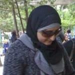 سميرة - النبطية