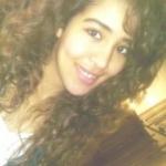 روعة - أبو ظبي