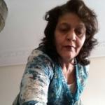 عائشة - كوم أمبو