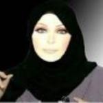 هبة - الغرب شراردة بني حسين