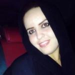 نفيسة - نجع حمادي