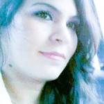 فاطمة - فاس