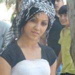 فاطمة - الريان