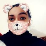 فاطمة - أم صلال