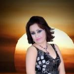 نجوى - تونس العاصمة