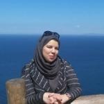 مريم - القصر الكبير