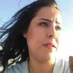 مريم - ولاد برحيل