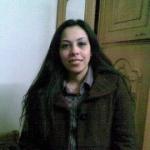 سامية - القاهرة