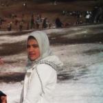أسية - الدار البيضاء