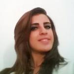 كريمة - دار الجزيري