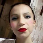 ليلى - بلدية دالي إبراهيم