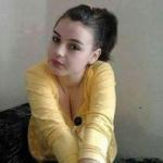 فايزة - مغنية