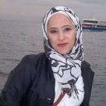 رانية - حماة