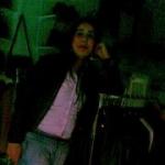 إكرام - مراكش