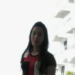 فاطمة - برشيد