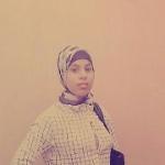 شيماء - العيون