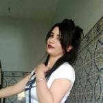 خوخة - ولاد تارس