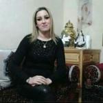 أسماء - مدينة الحرير