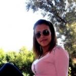 سلمى - تونس العاصمة