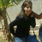 كوثر - غزة
