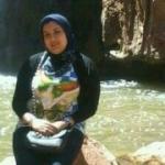 نادية - Bir Jdid