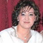 نبيلة - الدار البيضاء