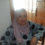 فتيحة - الجزائر