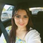 حفصة - المنامة