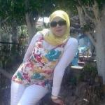 ليلى - رام الله
