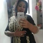 شيماء - جرزونة