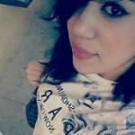 ليلى - الظهر