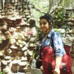 شيماء - آيت باها