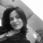 سامية - تونس العاصمة