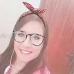 فاطمة الزهراء - الريحان
