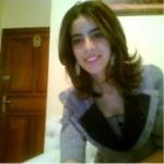 سميرة - دير البلح