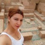 آية - آيت ايعزة