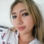شيماء - الدار البيضاء
