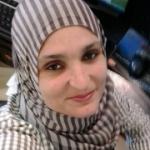 حليمة - الدار البيضاء