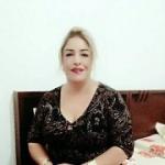حياة - تونس العاصمة