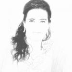 فاطمة الزهراء - الرميثية