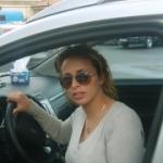 مريم - بكركي